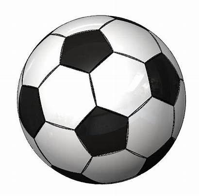 Soccer Ball Clipart Solidworks Sketch Soccerball Tech
