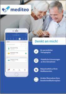 Blumen Erkennen App : unbenannt mediteo app ~ Eleganceandgraceweddings.com Haus und Dekorationen