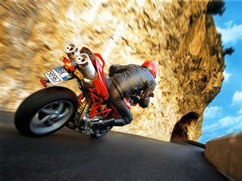 fond decran belles motos gratuit  wallpaper