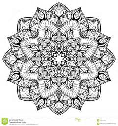 HD wallpapers yoga coloring book pages