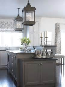 country kitchen islands pictures ideas tips from hgtv kitchen ideas design with cabinets - Hgtv Kitchen Island Ideas
