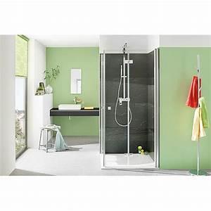 Alu Verbundplatte Küche : easywall alu verbundplatte dekor schiefer 100 x 205 cm bauhaus ~ Orissabook.com Haus und Dekorationen