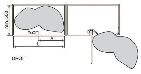 aménagement d 39 angle de cuisine plateau le mans i