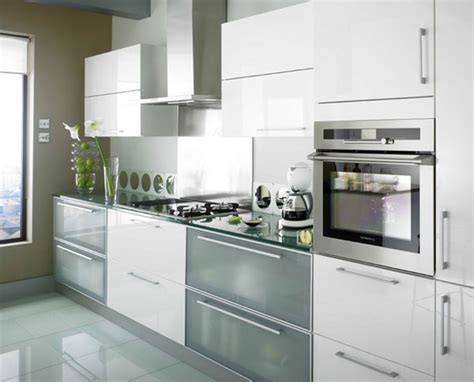 grey and white kitchen ideas gray and white kitchen pictures awesome white and grey