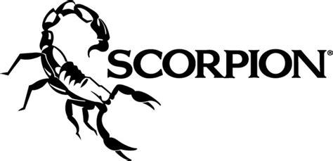 scorpion web design scorpion 2 free vector in encapsulated postscript eps
