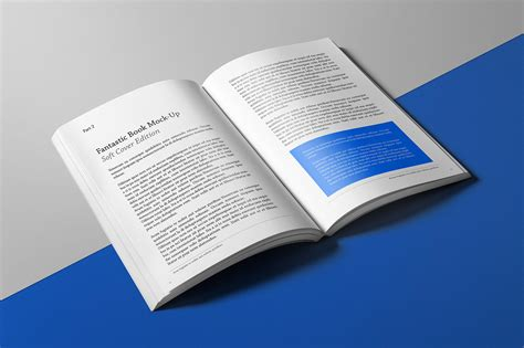 Thin Book Template by Book Mock Up Bookshelf Mockup With 3 Books Blank Thin