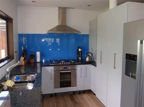 Paradise Kitchens  Kitchens Kaitaia  Joinery Northland