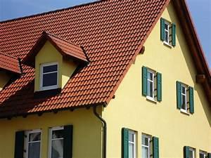 Altes Haus Sanieren Tipps : fassadensanierung neues gewand f r alte h user ~ Michelbontemps.com Haus und Dekorationen