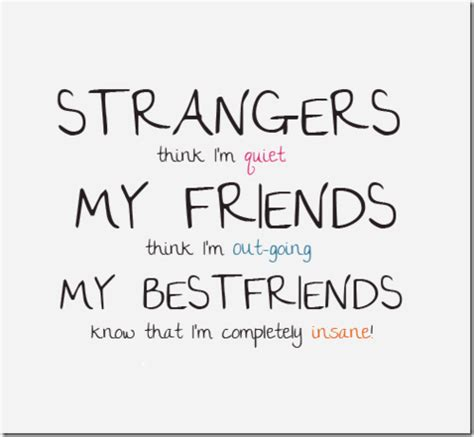 cool friendship sayings quotes  photosforwallpapers