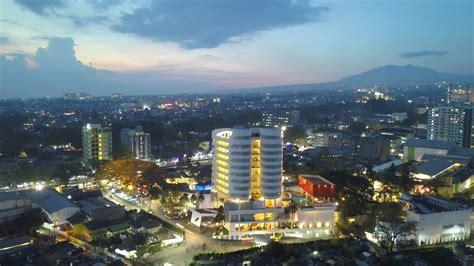 sensa hotel bandung indonesia bookingcom
