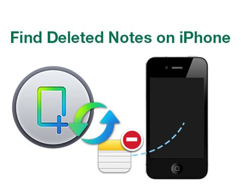 how to get deleted pictures back on iphone how to find and extract deleted notes on iphone with