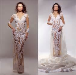 fitted wedding gowns fitted wedding dresses for wonderful you sangmaestro