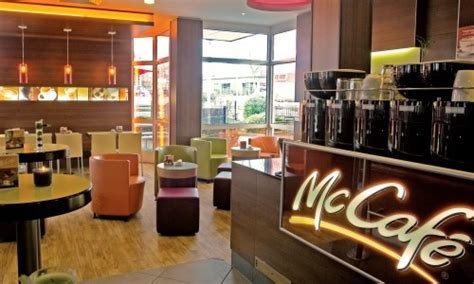 mc glocal mc donalds global success brandiary