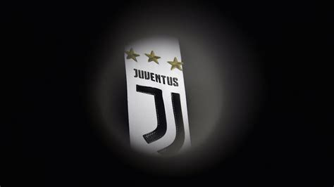 We have an extensive collection of amazing background images carefully chosen by our community. Wallpapers HD Juventus Logo | 2021 Football Wallpaper