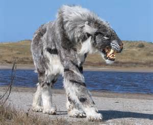 saber toothed cat the saber toothed cat of the sea deposits magazine