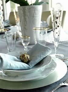 Deko Für Bayrischen Abend : silvester tischdeko f r einen zauberhaften abend ~ Sanjose-hotels-ca.com Haus und Dekorationen