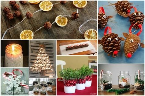 Home Made Decor by 32 Eco Friendly Decorations That Look