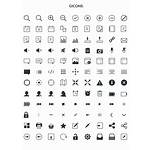 Icon Resume Icons Clip Vector Ecommerce Photoshop