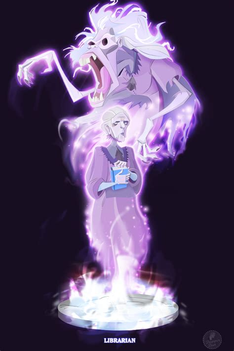 awesome ghostbusters cartoon art geektyrant