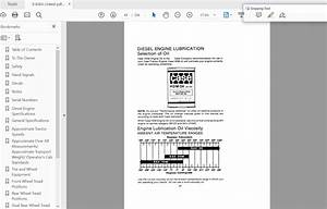 Case Ih Tractor 2590 Operator U0026 39 S Manual 9