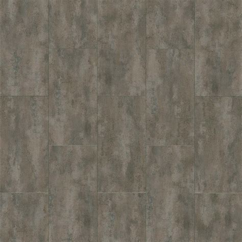 vinyl flooring concrete moduleo transform luxury vinyl flooring concrete 40286