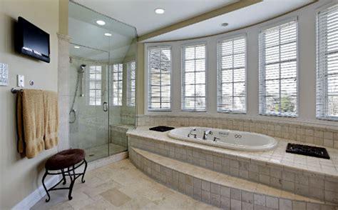 conheca os banheiros luxuosos de dez celebridades orobofm