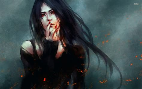 Vampire New Awesome High Quality Wallpapers  All Hd