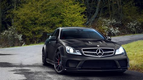Car Wallpapers 1080p 2048x1536 by 49 Mercedes Wallpapers 1920 1080p On Wallpapersafari