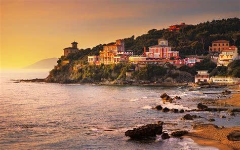 Of Livorno by Livorno Cruise Guide