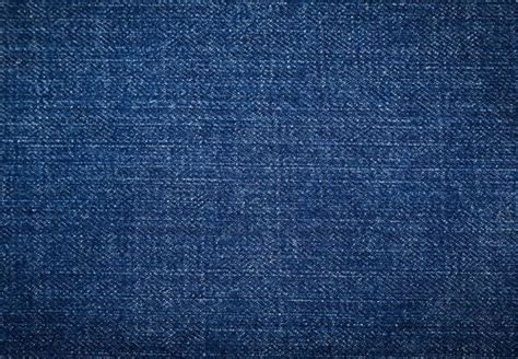 denim fabric suppliers wholesale manufacturers