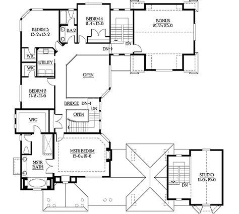 plan jd  shaped home plan  video  unique floor plans courtyard house plans