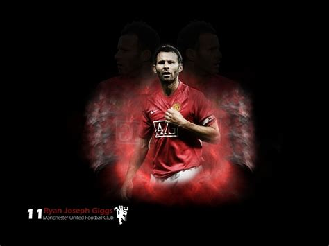 manchester united images icons wallpapers