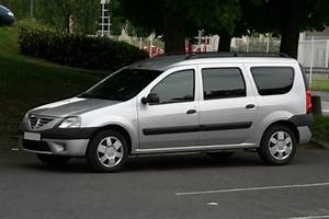 Dacia Orleans : vitres teint es dacia glastint montrouge ~ Gottalentnigeria.com Avis de Voitures