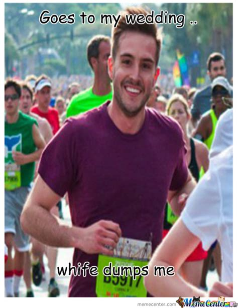 Photogenic Runner Meme - ridiculously photogenic guy by napza meme center