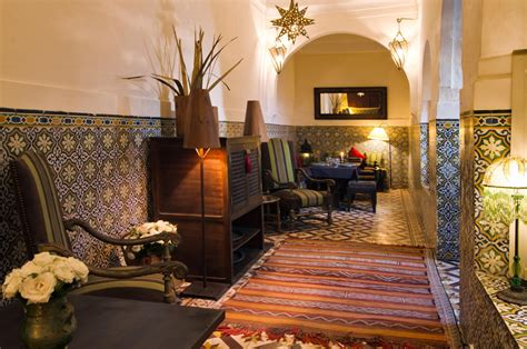riad vert luxury riad  marrakech morocco book riad
