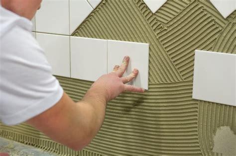 kako postaviti keramičke pločice članak gradimo hr