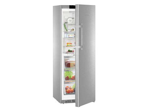 Kühlschrank Liebherr Edelstahl by Liebherr Biofresh Edelstahl Premium 187 Preissuchmaschine De