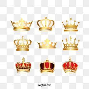 imperial crown crown clipart princess png transparent