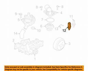 Ford 4 6l V8 Engine Diagram