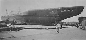 SS Manhattan (1962)