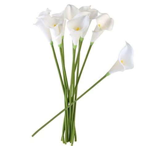 künstliche blumen kaufen kunstblumen g 252 nstig kaufen kunstblumen shop
