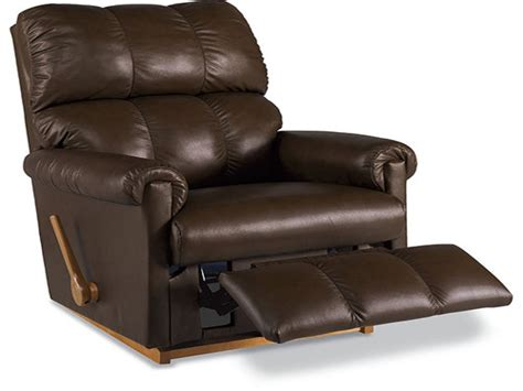 Chairs Inspiring Lazy Boy Leather Chairs Small Recliners by Best Of Lazy Boy Recliners Leather Lazy Boy Leather