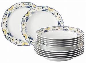 Service Porzellan Weiß : hutschenreuther tafelservice porzellan papillon 12tlg online kaufen otto ~ Markanthonyermac.com Haus und Dekorationen