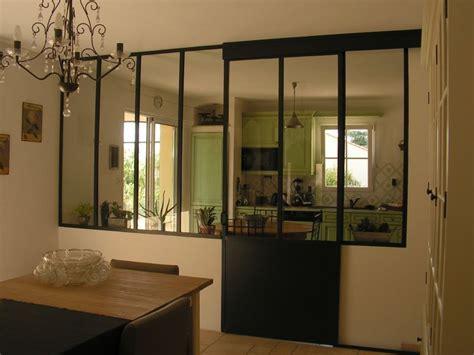 ikea poignee porte cuisine 301 moved permanently