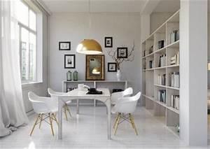 Möbel Nordischer Landhausstil : skandinavisch wohnen wohntipps blog new svedisch ~ Articles-book.com Haus und Dekorationen