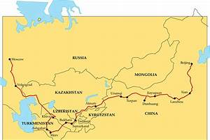 Silk Road by Pr... Silk Road