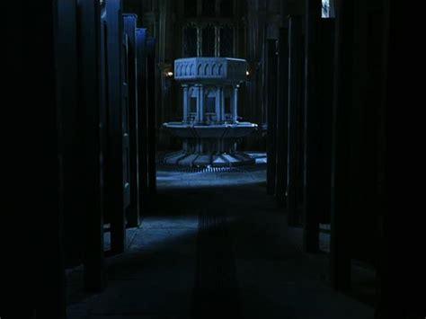 la chambre des secret quizz la chambre des secrets quiz harry potter cinema
