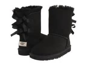 ugg bailey bow on sale ugg boots bailey button bows toddler us sz 11 ebay
