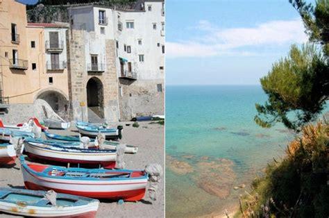Delce Cartes Postales Europe by La Dolce Vita 224 La Sicilienne Sous Le Soleil De Sicile