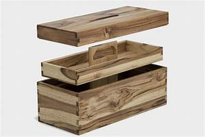 Woodworking Toolbox With Popular Pictures In Uk egorlin com